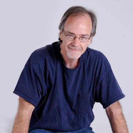 Richard Weigand
